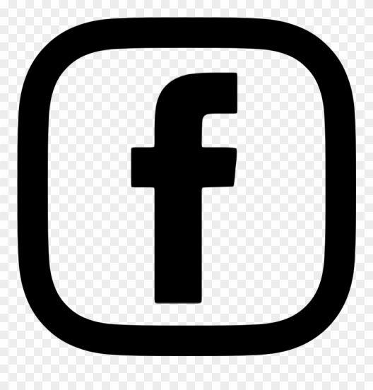 L'attribut alt de cette image est vide, son nom de fichier est Facebook.png.