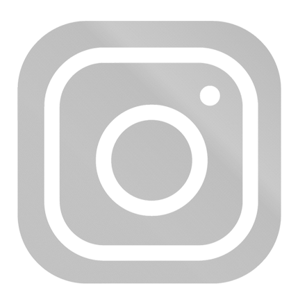 L'attribut alt de cette image est vide, son nom de fichier est Instagram.png.
